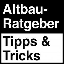 AR_Tipps+Tricks